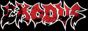 Day 3 - 12 - Exodus