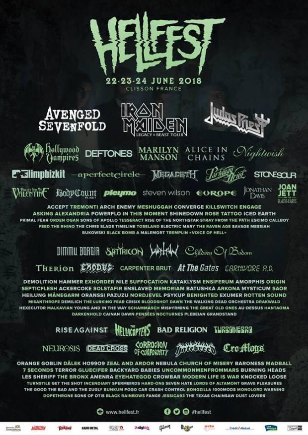 hellfest-bill-2018
