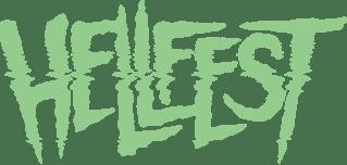 hellfest-logo-2018