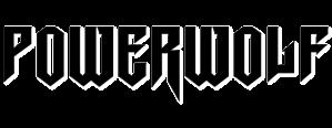 Day 1 - 4 - Powerwolf