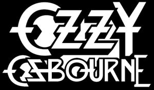 Day 1 - 9 - Ozzy Osbourne