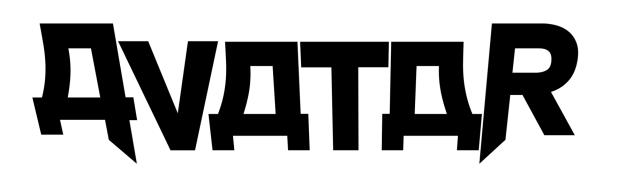 Day 2 - 8 - Avatar