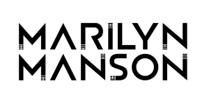 Day 2 - 9 - Marilyn Manson