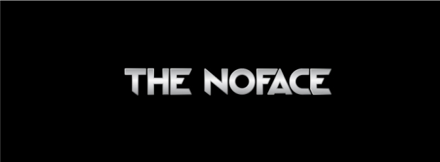 Day 3 - 1 - The Noface