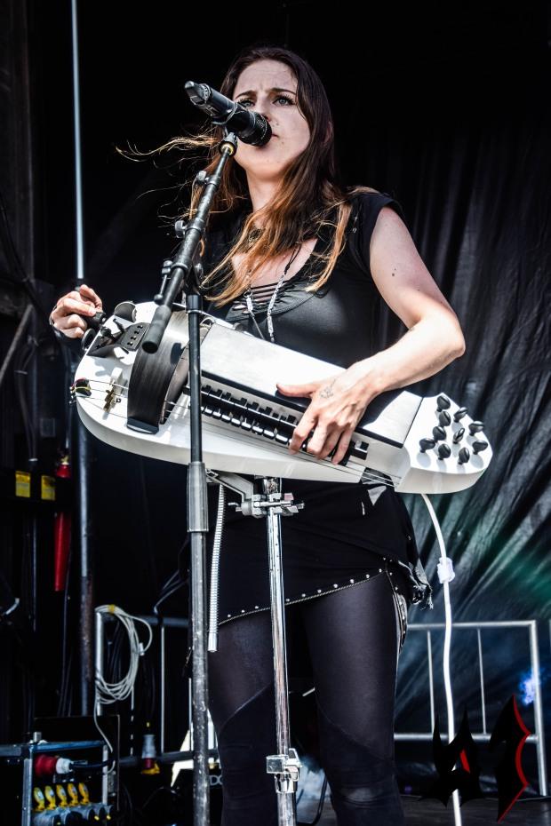 Donwload 2018 – Day 1 - Cellar Darling 6