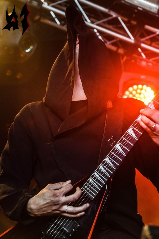Hellfest - Jour 3 - Au Dessus 4