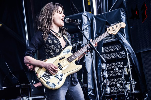 Donwload 2018 – Day 3 - The Last Internationale 16