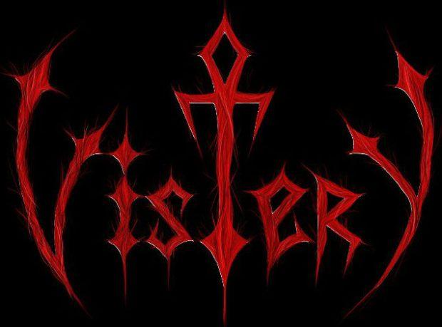 Vistery - Logo
