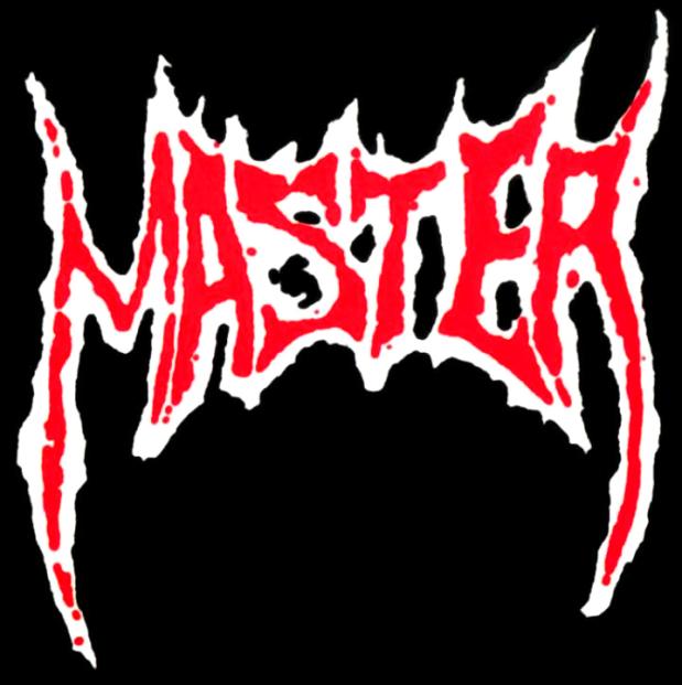 Master - Logo