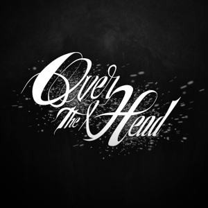 Over The Head - Logo