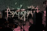 Psychonaut 4 - 1