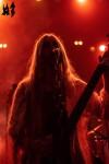 Darkened Nocturn Slaughtercult - 14