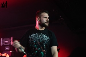 Defeated Sanity - 15