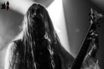 Darkened Nocturn Slaughtercult - 23