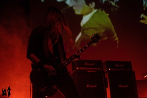 Electric Wizard - 4