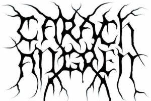 Logo Carach Angren
