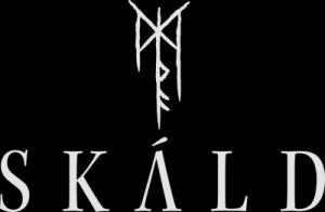 Logo Skald