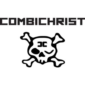 Logo Combichrist