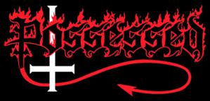 Logo Possessed