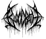 Logo Bloodbath