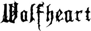 Logo Wolfheart