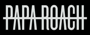 Logo Papa Roach