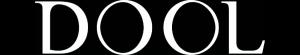 Logo Dool