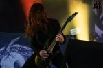 Hellfest - Dawn Of Disease - 1