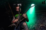 Hellfest - Revocation - 3