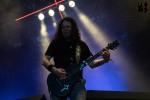 Hellfest - Candlemass - 4