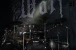 Hellfest - Wolfheart - 1