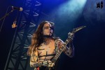 Hellfest - Cemican - 3