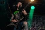Hellfest - Revocation - 6