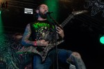 Hellfest - Revocation - 10