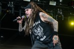 Knotfest - Ministry - 4