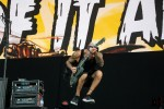Knotfest - Sick Of It All - 7