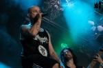 Hellfest - Archspire - 9