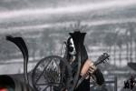 Knotfest - Behemoth - 7