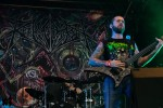 Hellfest - Revocation - 16