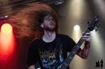 Hellfest - Devourment - 11