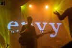 Hellfest - envy - 6