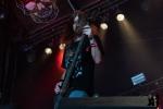 Hellfest - Devourment - 14