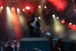 Hellfest - Devourment - 15