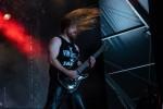 Hellfest - Devourment - 16