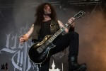 Hellfest - Lucifer's Child - 13