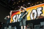 Knotfest - Sick Of It All - 14