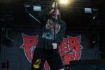 Hellfest - Power Trip - 12