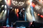 Hellfest - Devourment - 20