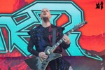 Hellfest - Gloryhammer - 10