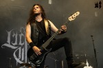 Hellfest - Lucifer's Child - 17